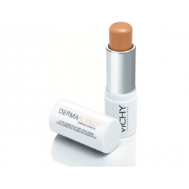Vichy Dermablend Stick 25 Nude 4.5 g