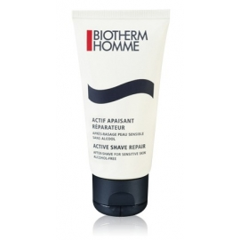 Biotherm Homme Apaisant Reparateur 50 ml