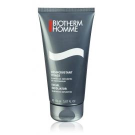 Biotherm Homme Desincrustant Visage 150 ML