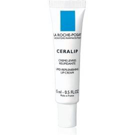 La Roche-Posay Ceralip Crème Lèvres  tube 15 ml
