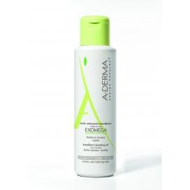 Aderma Exomega huile nettoyante 500 ml