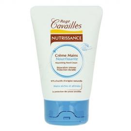 Roge Cavailles Nutrissance crème mains 50 ml