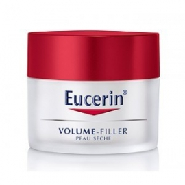 Eucerin Volume-Filler Peaux Sèches 50 ml