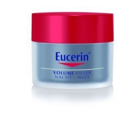 Eucerin Volume-Filler Nuit 50 ml
