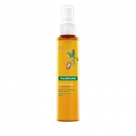 Klorane Capillaire Huile De Mangue 125 ml