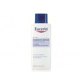 Eucerin Complete Repair Emollient Réparateur Corps 5% D'uree 250 ml
