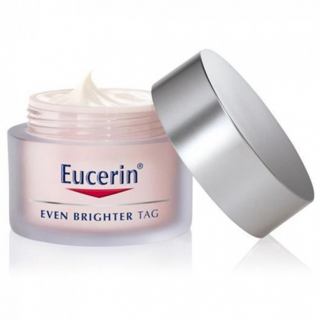 Eucerin EvenBrighter soin jour 50 ml