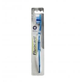 Cadeau Fluocaril brosse à dents blancheur souple
