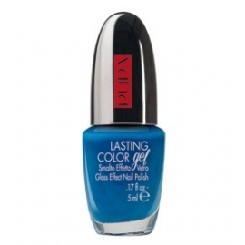 Pupa Vernis à ongles LASTING COLOR GEL 057 Turquoise Oasis