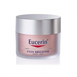 Eucerin EvenBrighter soin nuit 50 ML