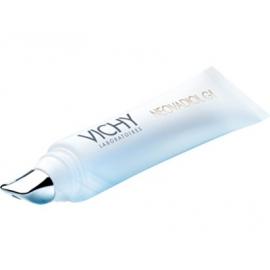 Vichy Neovadiol GF Contours Lèvres et Yeux  15 ml