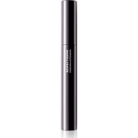 La Roche Posay Mascara Respectissime Extension Brun
