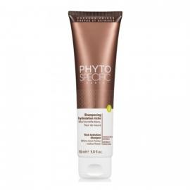 shampoing phyto spe