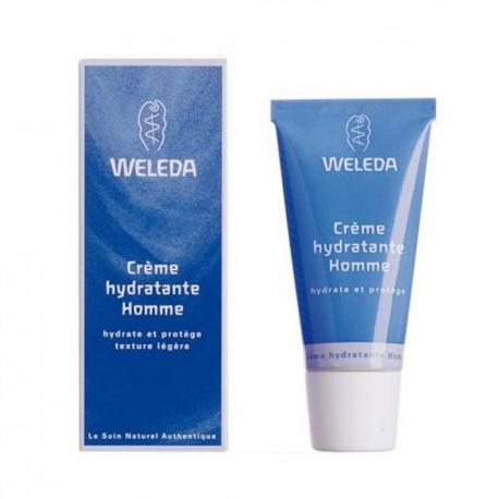 Weleda Creme Hydratante Homme 30ml