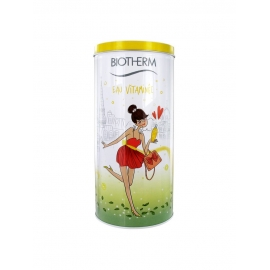 Biotherm Coffret Eau Vitaminee Soins du Corps Parfumes