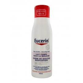 Eucerin PH5 lait corps sous la douche 400 ML