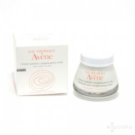 Avène Crème Nutritive Compensatrice Riche 50 ml