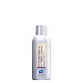Phyto phythéol Intense Shampoing traitant 100 ml