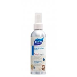 Phyto Petitphyto Spray Demelant Enfant 150 ml