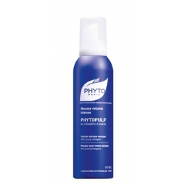 Phyto Phytopulp Mousse Volume Intense 200ML