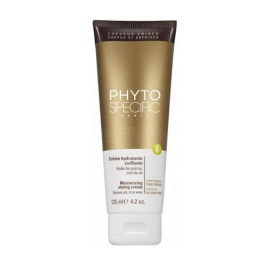 Phyto Specific Crème Hydratante Coiffante 125ml