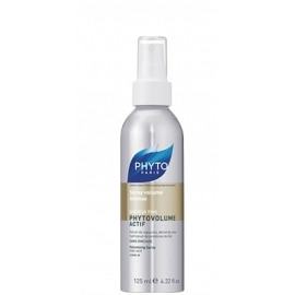 Phytovolume Soin Actif Volumateur Spray 125 ml