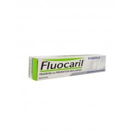 Fluocaril Dentifrice Blancheur 75 ml