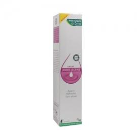Phytosun Aroms Spray Jambes Légères 100 ml