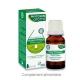 Phytosun Aroms Huile Essentielle Thym A Thymol 10 ml