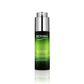 Biotherm Skin best serum-in-cream 30 ML