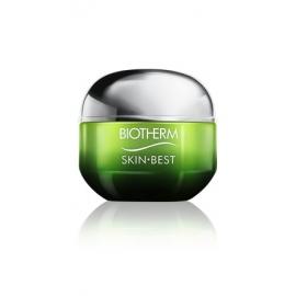 Biotherm Skin best day cream Peau Sèche 50 ML