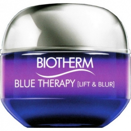 Biotherm Blue Therapy Lift & Blur 50 ML