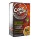 les 3 Chenes Color et Soin 8G Blond Clair Dore