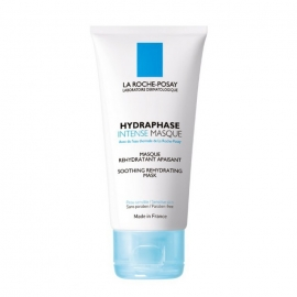 La Roche-Posay Hydraphase Intense Masque 50ml