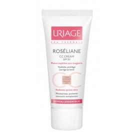 Uriage ROSÉLIANE CC Cream Anti-Rougeurs 40 ML