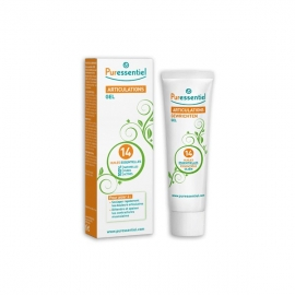 Puressentiel Articulations Gel 60 ml