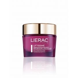 Lierac Liftissime Crème Soyeuse Regalbante Jour & Nuit 50 ML