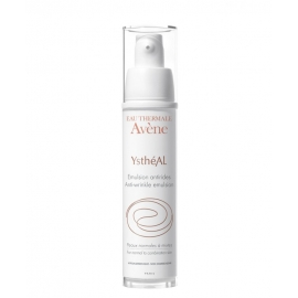 Avène YsthéAL Emulsion antirides 30 ml