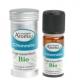 Le Comptoir Aroma Huile Essentielle Bio Citronnelle 10 ML