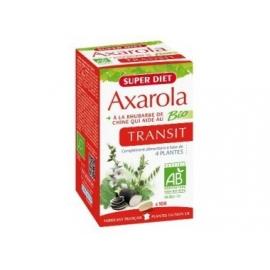 Super Diet Axarola Bio 100 Comprimés