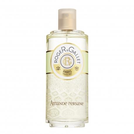 Roger&Gallet Amande Persane Eau Fraîche Parfumée 200 ml