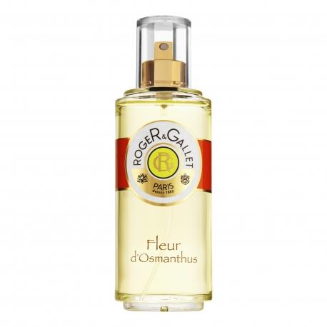 Roger&gallet Fleur D'osmanthus Eau Fraiche 100 ml