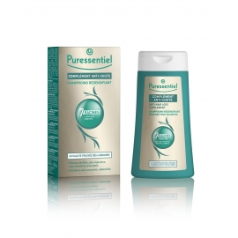 Puressentiel Anti-chute Shampoing Redensifiant 200 ml