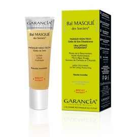 Garancia Bal Masqué des Sorciers Liftant et Hydratant 25 ML