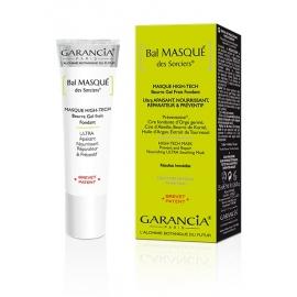 Garancia Bal Masqué des Sorciers Apaisant et Nourrissant 25 ML