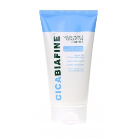 Cicabiafine Creme Mains Reparatrice 75ml