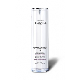 Teosyal Advenced Filler Soin Comblant Dermo-Restructurant 50 ml