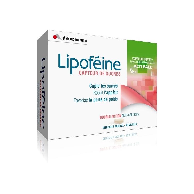 arkopharma-lipofeine-60-gelules