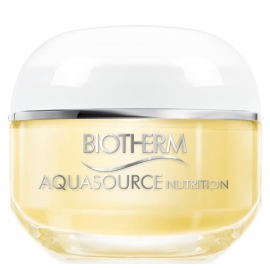 Biotherm Aquasource Nutrition 50 ml