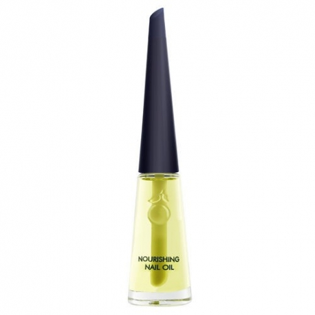Herôme Huile Nourrissante Pour Ongles 10 ml